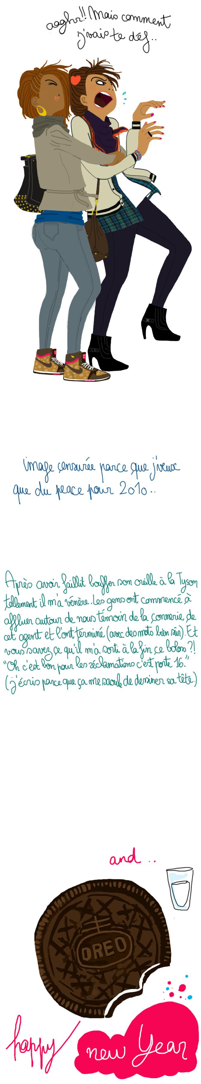 http://getfiles.free.fr/sanaa/Train4.jpg