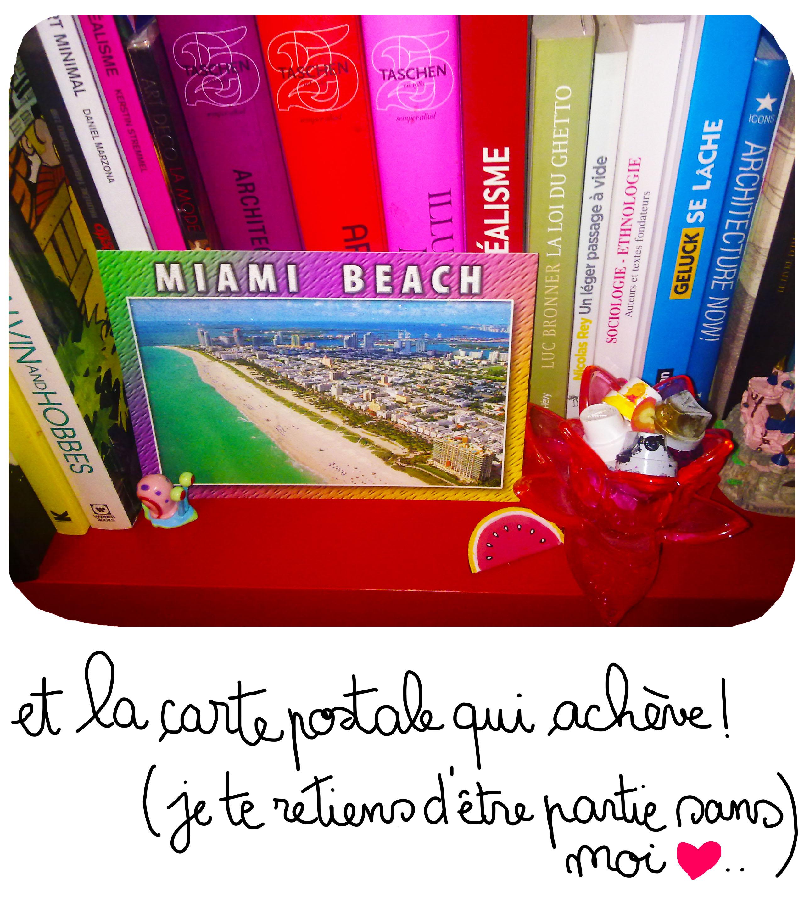 http://getfiles.free.fr/sanaa/miami2.jpg